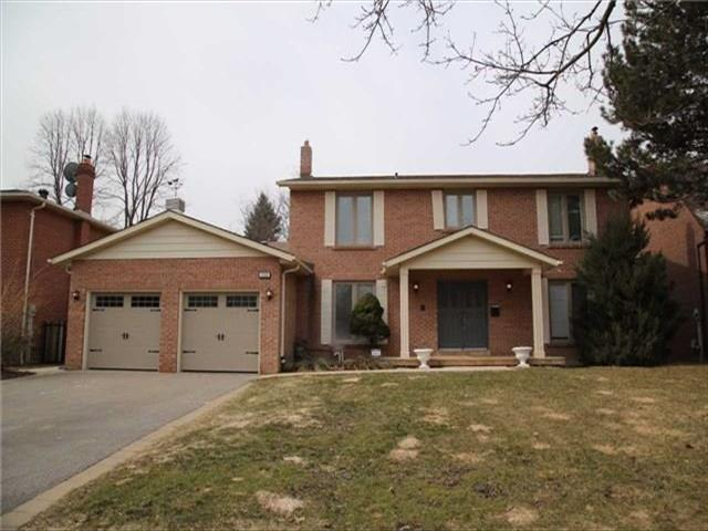 122 Cambridge Cres