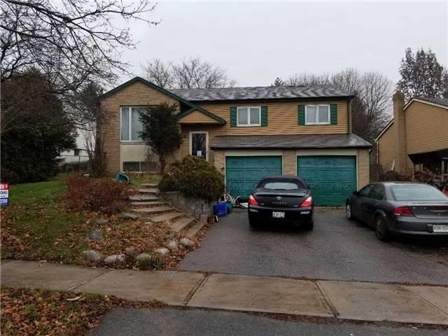61 Holland River Blvd East Gwillimbury