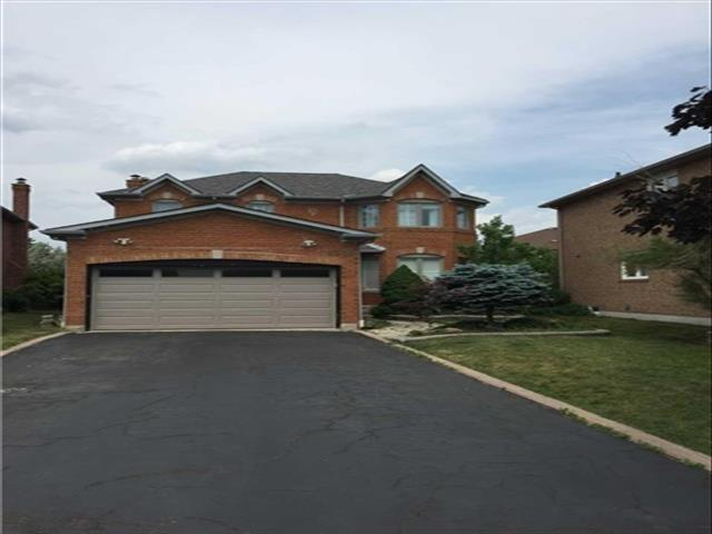 5219 Buttermill Crt Mississauga