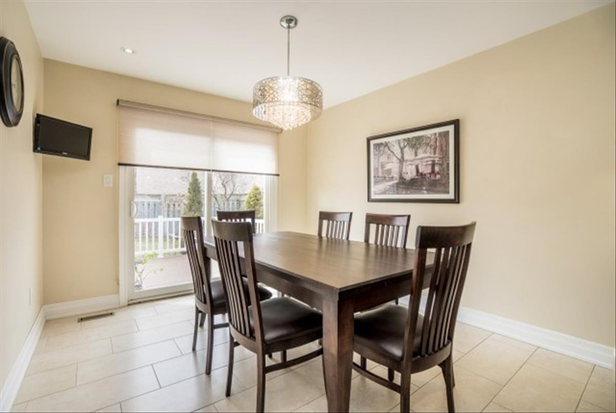 4 Creekview Ave Richmond Hill Ryan Ahadian
